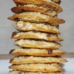 Овсяное печенье (+фото)