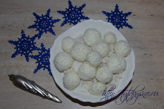 пошаговый рецепт  вкусного новогоднего салата с фото