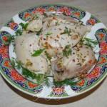 Сочная курица в мультиварке простой рецепт: Курица с адыгейской солью