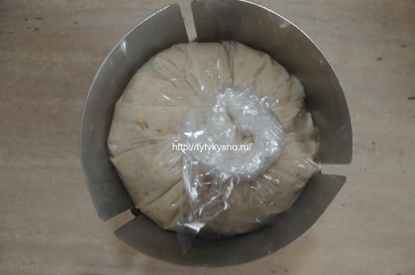 как готовить в ветчиннице Белобока