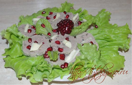 Армянская кюфта классический рецепт национальной армянской кухни