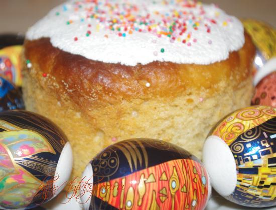 Пирог из творога рецепты и курагой