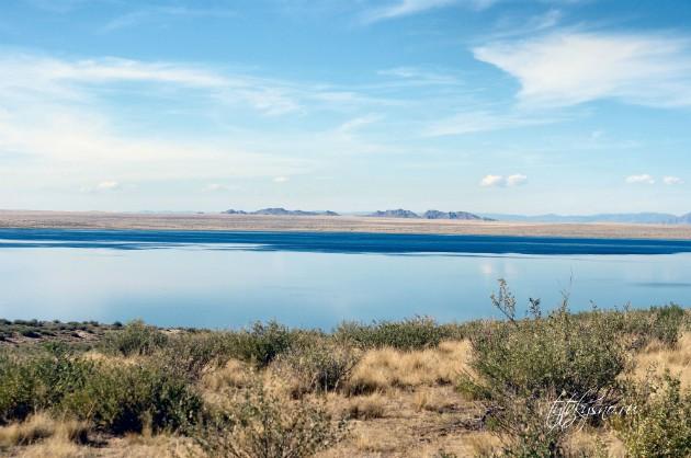 озеро Торе-Холь биосферный резерват Юнеско
