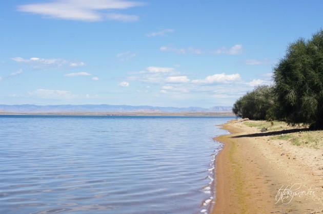 озеро Торе-Холь уникальные фото